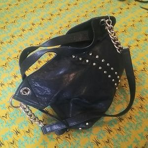 Michael Kors // Astor bag (read description)